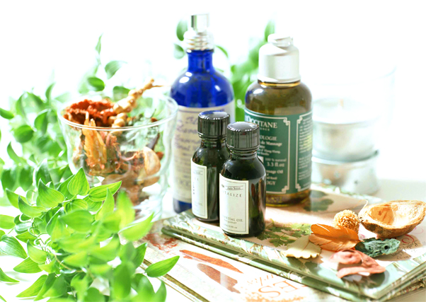 aromathrapy_image01
